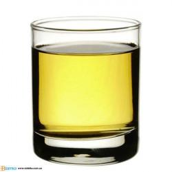 Набор стаканов низких 200мл 6шт Arc Islande J3312
