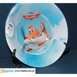 Салатник 16см Luminarc Disney Planes J0796