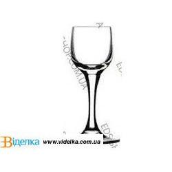 Набор рюмок/водка 70мл-6шт Angelina Walther-Glas