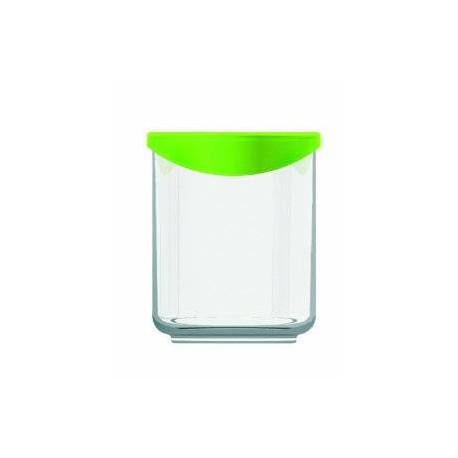 Luminarc Keep'n'Box Банка д-сыпучих 0,8л