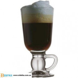 Набор бокалов для коктейля Pasabahce Айриш кофе 44109