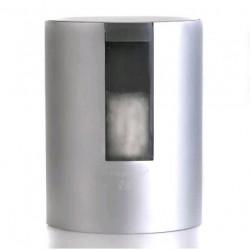 Банка для сыпучих Neo 12х15 см BergHOFF 3500094