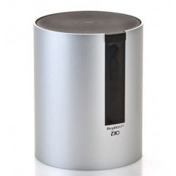 Банка для сыпучих Neo 12х10 см BergHOFF 3501084
