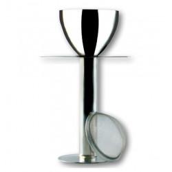 Воронка для вина  Berghoff 1110684