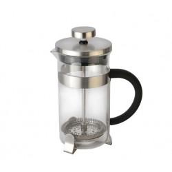 Френч-пресс Berghoff для чая/кофе 800 мл 1106812