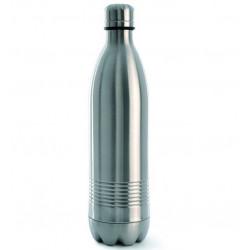 Бутылка 1 л с двойными стенками Berghoff  1106996