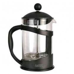 Френч-пресс для кофе/чая 1 л  Berghoff  1106835