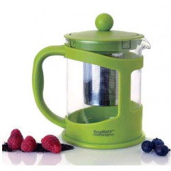Чайник заварочный для чая 0,6 л Berghoff  1106841