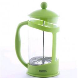 Френч-пресс для кофе/чая 1 л Berghoff  1106844