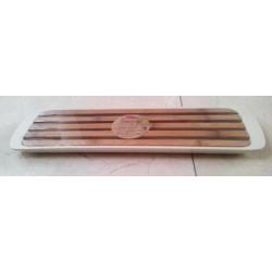 Доска для нарезки хлеба, маленькая Berghoff (2800046)