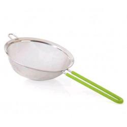Дуршлаг 25 см с длинной ручкой Cook & Co BergHOFF 2800037