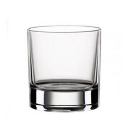 Стакан низкий для виски 310 мл Cook&Co BergHOFF 2800006
