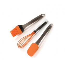 Набор кухонных принадлежностей 3 пр.  BergHOFF 8500512