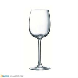 Бокал для вина 300мл Allegresse Arcoroc L0042