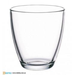 Набор стаканов Аква 6шт 285 мл Pasabahce 52645