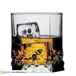 Набор стаканов низких 315мл/6шт Вальс Pasabahce 42945 В