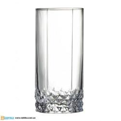 Набор стаканов высоких 425мл/6шт Вальс Pasabahce 42949 В
