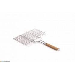 Решетка-гриль для стейков 4490305 Berghoff