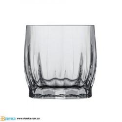 Набор стаканов низких 290мл/6шт Dance Pasabahce 42865