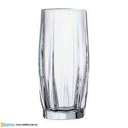 Набор стаканов 320мл/6шт Dance Pasabahce 42868