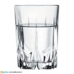 Набор стаканов 240мл/6шт KARAT Pasabahce 52882