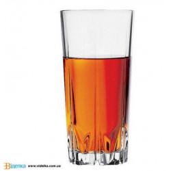 Набор стаканов 340мл/6шт KARAT Pasabahce 52888