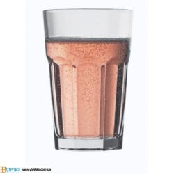 Набор стаканов 360мл/6шт Casablanca Pasabahce 52706