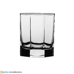 Набор стаканов 205мл/6шт Pasabahce Kosem 42035