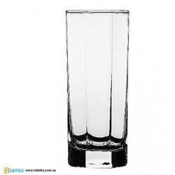 Набор стаканов 265мл/6шт Pasabahce Kosem 42078