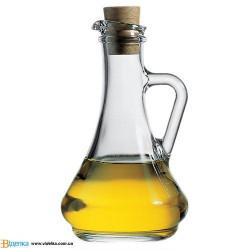 Емкость для масла 260мл/2 шт Olivia