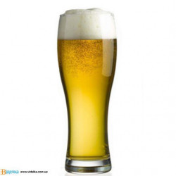 Бокалы для пива 500мл/2шт Pub Pasabahce 41792
