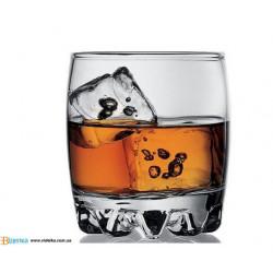 Набор стаканов низких 305/6шт Sylvana 42415