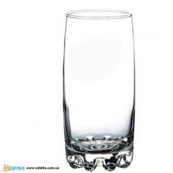 Набор стаканов высоких 390/6шт Sylvana 42812