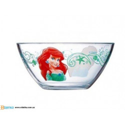Салатник 13см Luminarc Disney Princes Royal J3995