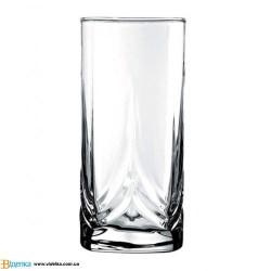 Набор стаканов высоких 300мл/6шт Pasabahce Triumph 41630
