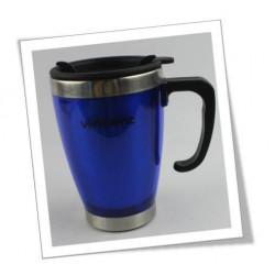 Чашка - термос 0,38 л Vincent VC-1511