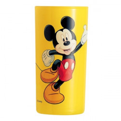 Стакан высокий 270мл Luminarc Disney Mickey Colors H6105