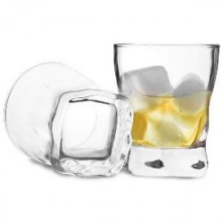 Набор стаканов низких 300мл 6шт  Arcoroc Trek E5454