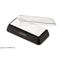 Точилка для ножей Tramontina SHARPENER двусторонняя 24030/000