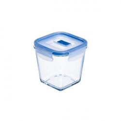 Контейнер для еды 750мл Luminarc Pure Box Active J1898