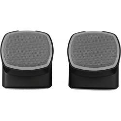 Акустика Trust Twizt Rotating 2.0 Speaker Set