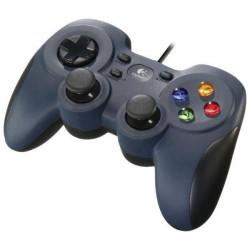 Игровой манипулятор Logitech Gamepad F310