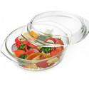 Сковорода 24 см Ringel Vegeta(бирюза) RG-1109-24/2