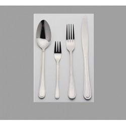 Ножи столовые 3шт Vincent VC-7049-4-3