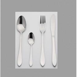Чайные ложки 6шт Vincent VC-7050-3-6