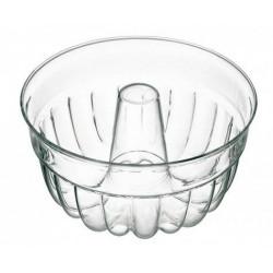 Форма для кекса 210х105мм Simax S5031