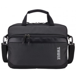 "Сумка для ноутбука THULE Subterra Attache for 13"" MacBook Pro"