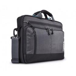 "Сумка для ноутбука THULE Stravan 15"" Deluxe Attache - TSDA115G"