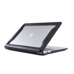 """Чехол для ноутбука THULE Vectros Protective 15"""" MacBook Pro Retina (TVBE3154)"""