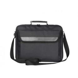 "Cумка для ноутбука TRUST 17"" Notebook Carry Bag Classic BG-3680Cp"